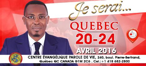 Je_serai_Quebec